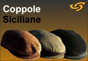 coppole-siciliane