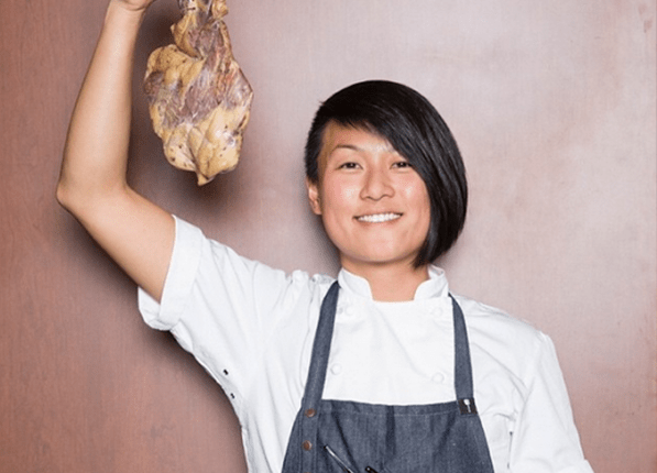 The 7 San Francisco Chefs You Need to Follow On Instagram