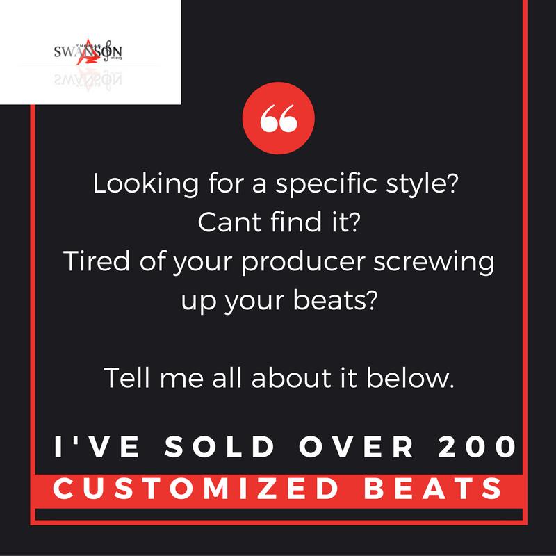 custom-beats-1