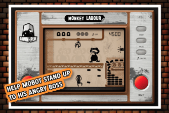 monkey-labour-marketing-games