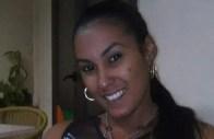 Wendis Castillo