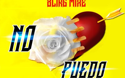 Bling Mike – No Puedo