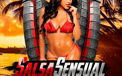 Salsa VideoMix by Dj Zaeth.mp4