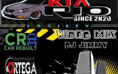 Kia Rio Society 2020 VideoMix-Dj Jimmy El Vietnamita.mp4