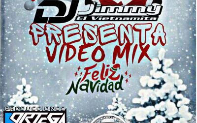 Video Mix Navidad By Dj Jimmy.mp4