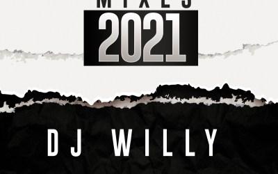 Packs De Mixes By Dj Willy