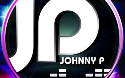 Super Tropical 2K21 By Dj Johnny P