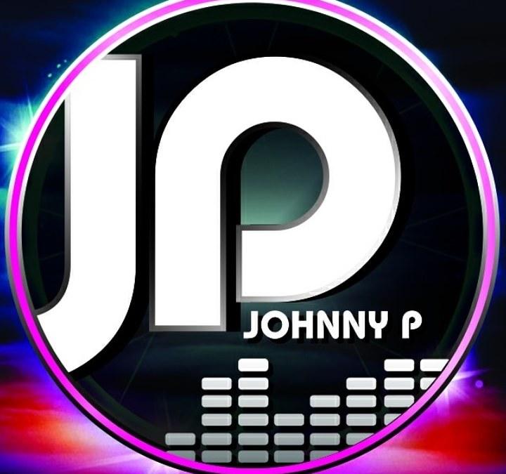 Bultron Party Vol.1 By Dj Jhonny P