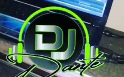 Uniservice Discotec Parking Mix By Dj Dante