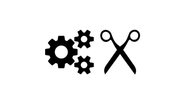 Curso-de-técnicas-de-producción