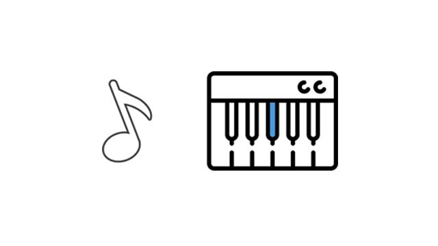 curso de composición para producir música