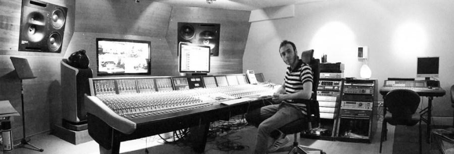 studio-bn-1024x348