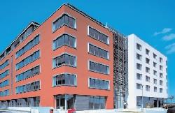 frankfurt_uv,property=original