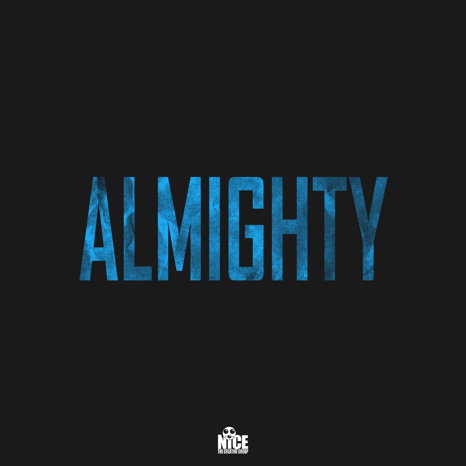 Almighty - Download Music Loops, Sample Packs, VST Presets & Libraries,  Drumkits, Construction kits, Royalty Free