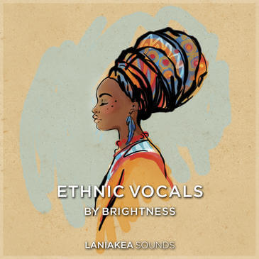 Ethnic Vocals