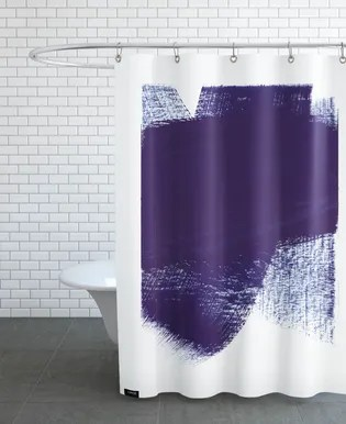80 s shower curtain
