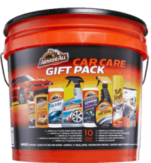 Armor All® 10pc Father's Day Gift Pack