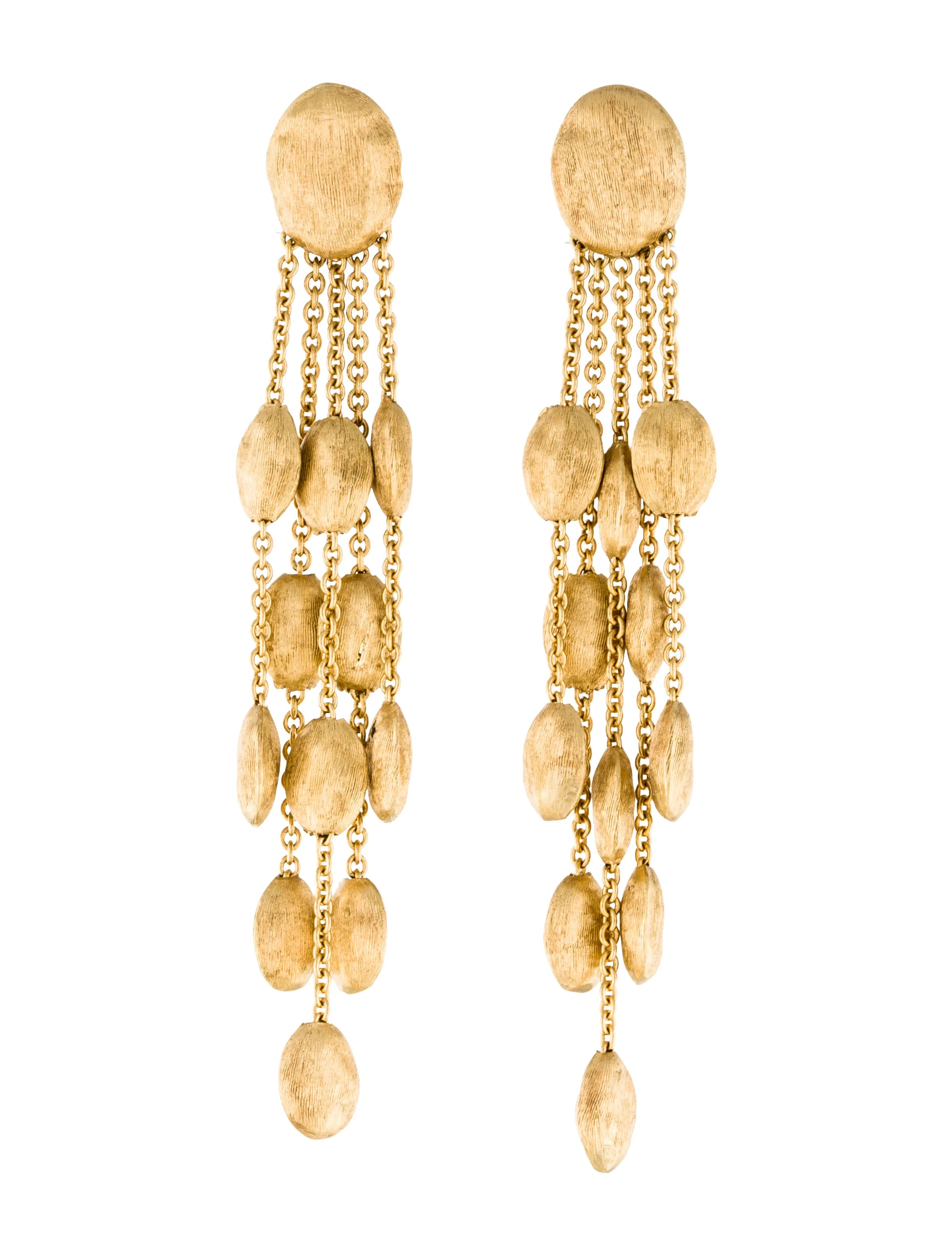 id jewelry at diamond bicego j and org dangle marco earrings gold africa