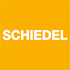 Schiedel Product Information Finder