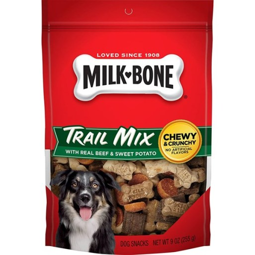 a8b9205a3e1d44f497edf3b36a58a63f 08936df304ce4dcea2de34238bbca4e4 Healthy Bones For Puppies To Chew On