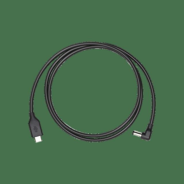 DJI FPV Goggles - Cavo di alimentazione (USB-C)