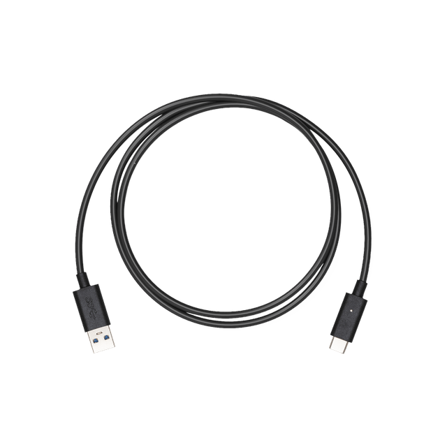 Cavo dati USB-C