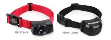 Click Here to Shop and Purchase PetSafe Wireless Fences