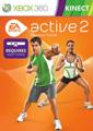 EA SPORTS Active™ 2