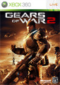 Gears of War® 2