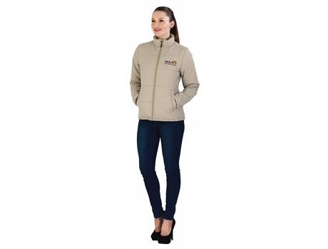 BAS-7783 US Basic Ladies Rego Jacket