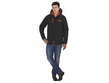 BAS-7784 US Basic Mens Astro Jacket