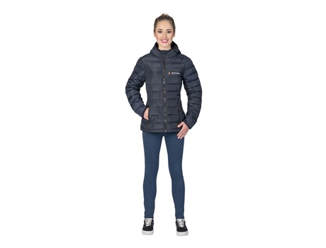 ELE-7307 Ladies Norquay Insulated Jacket