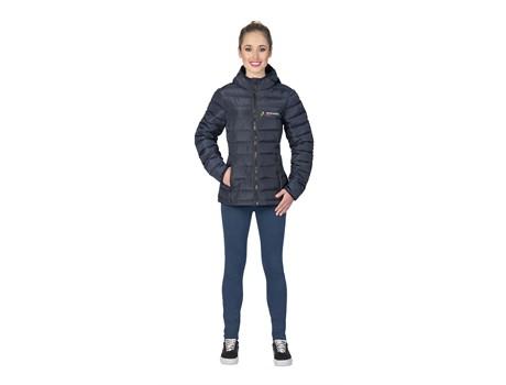 ELE-7307 Ladies Norquay Insulated Jacket