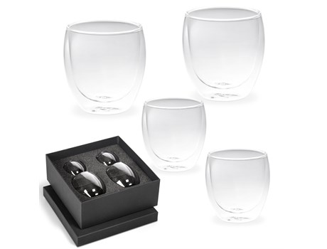 Coffea Coffee Sets  CODE: GLASS-1005
