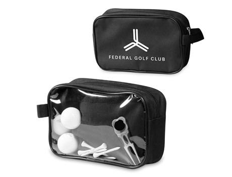 Gary Player Multi-Purpose Bag
