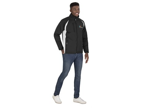 SLAZ-3213 Slazenger Apex Mens Winter Jacket