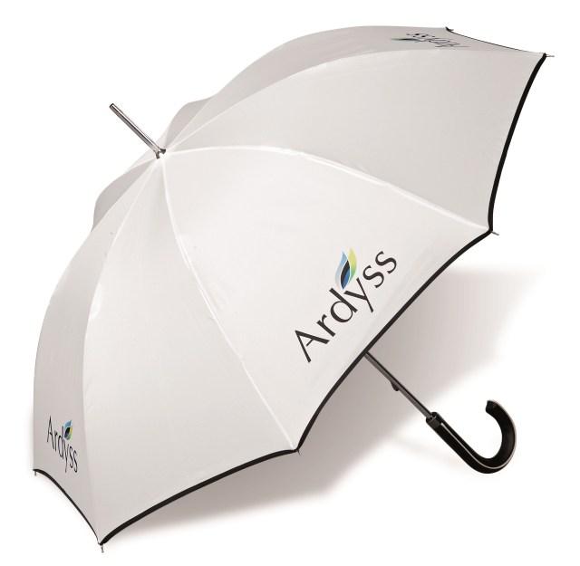 Balmain Paris Umbrellas