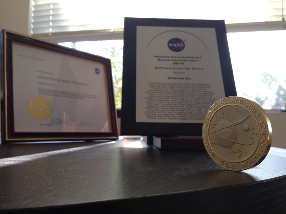 NASA Award.jpg