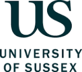 Sussex Uni