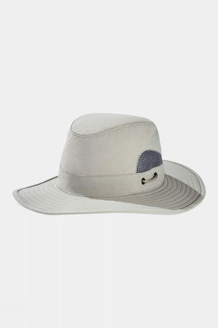Tilley Tilly Hats Cotswold Outdoor