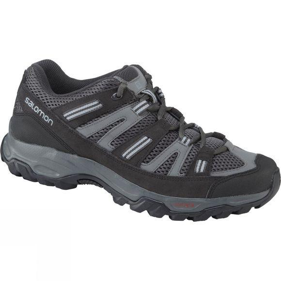 Mens Sekani 2 Shoe