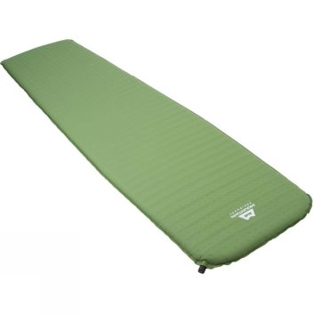 Image result for Helium 3.8 Warm Zone Sleeping Mat