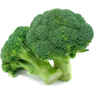 brokoli ile ilgili görsel sonucu