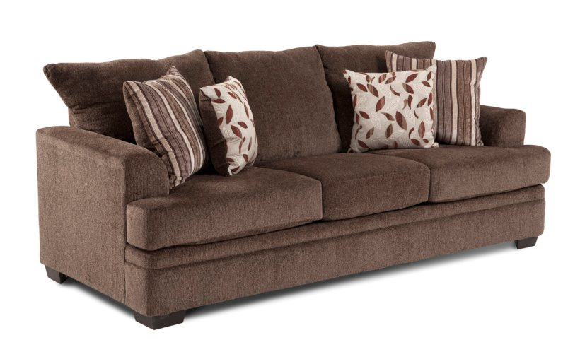 bobs furniture reviews bobs furniture sofa reviews www energywarden net 10893