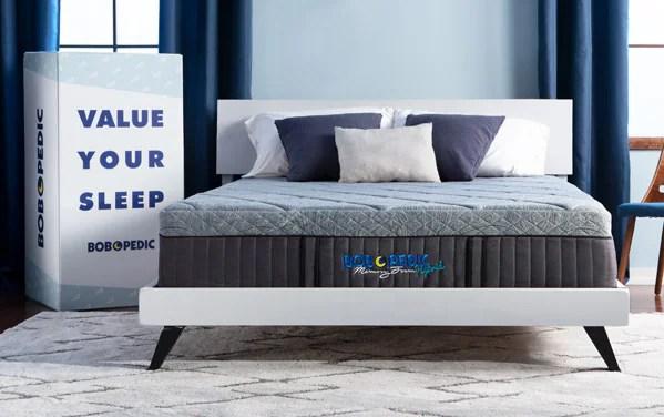 Quality Home Furniture Bobs Discount Furniture