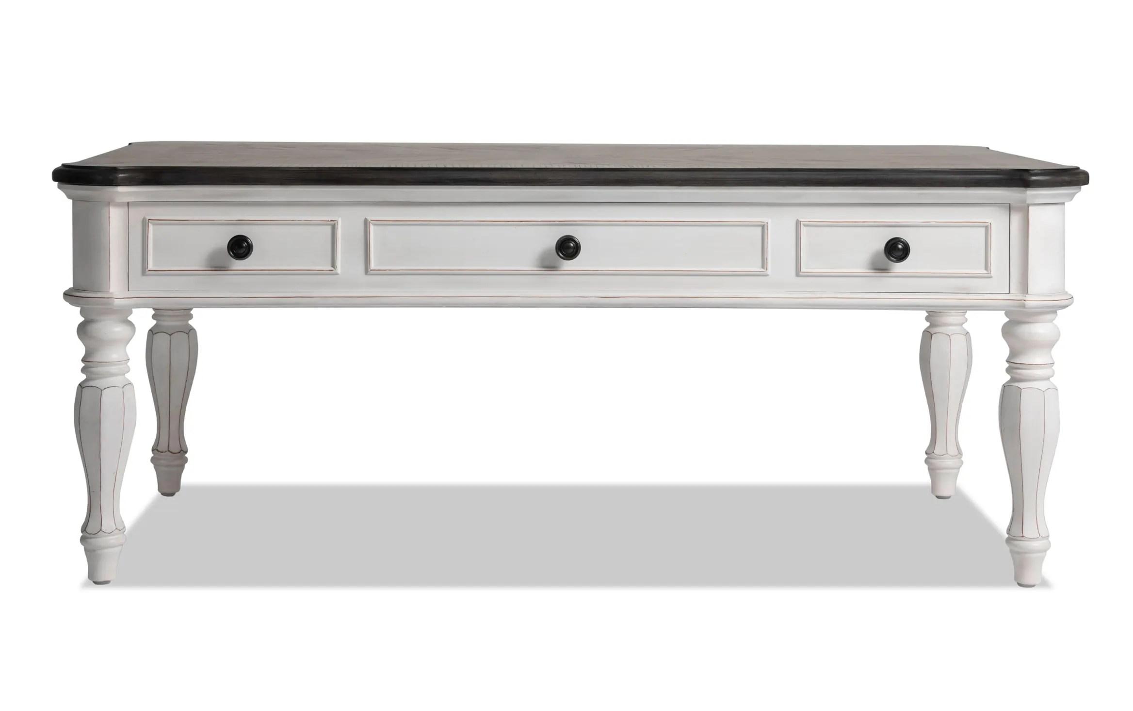 scarlett lift top coffee table