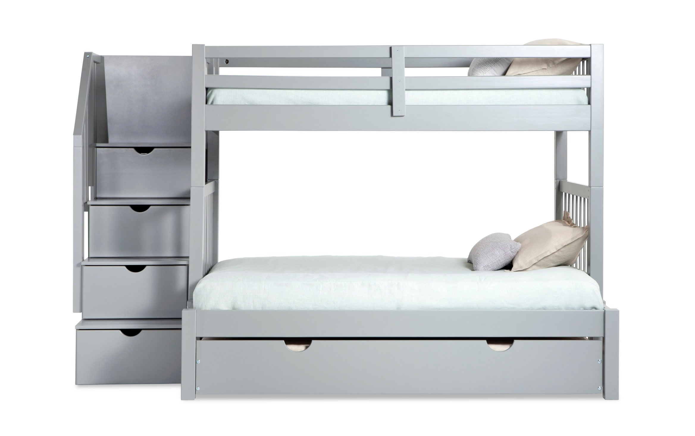 Full Beds With Trundle And Storage Laptrinhx News