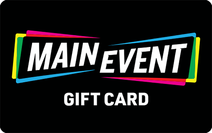 Main Event Gift Card Kroger Gift Cards