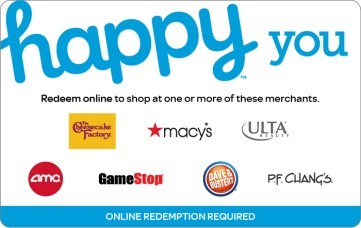 Kroger Over 200 Gift Cards For Any Occasion Giftcards