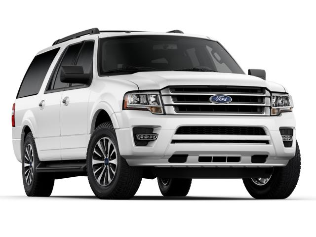 50 Best Used Ford Expedition El For Sale Savings From 3 469